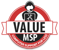 Value MSP